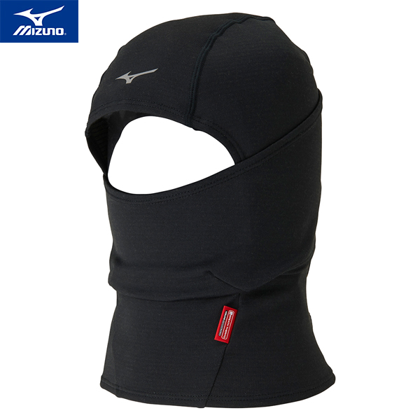 미즈노 바라클라바 MIZUNO BREATH THERMO BALACLAVA