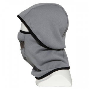발라클라바 686 Black Ops Balaclava-Grey