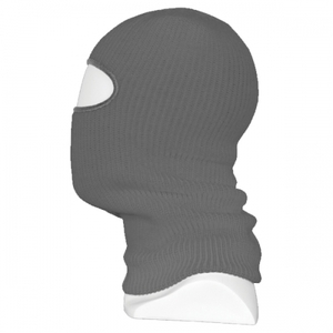 686발라클라바 Full Face Balaclava-Grey