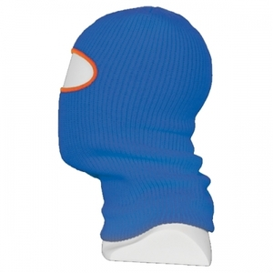 바라클라바 686 Full Face Balaclava-Blue