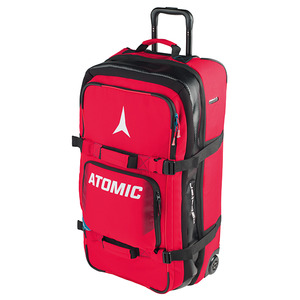 아토믹 스키백 ATOMIC REDSTER SKI GEAR TRAVEL BAG
