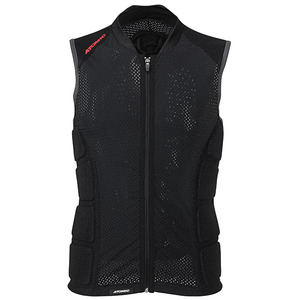 아토믹 보호대 LIVE SHIELD VEST MEN