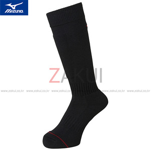 미즈노 여성 스키양말 1718 MIZUNO BREATH THERMO LONG SOCKS WOMEN 09