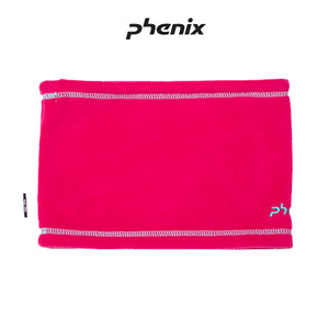 피닉스 아동 넥워머 PHENIX Ph Logo Jr.Fleece Neck Warmer MA