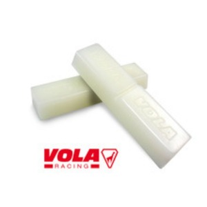 [Vola]MX 100 Premium Universal Training Wax 500g(막대왁스)