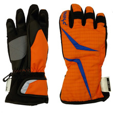 아동 스키장갑 PHENIX Functional Boy Gloves OR