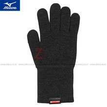 미즈노 스키이너장갑 1718 MIZUNO TOUCH PANEL INNER GLOVES