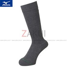 미즈노 아동 스키양말 1718 MIZUNO BREATH THERMO LONG SOCKS JR 08