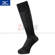 미즈노 스키양말 1718 MIZUNO TECHNICAL FIT SOCKS 09