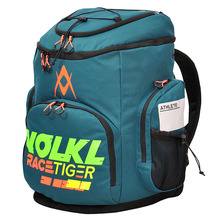 뵐클 스키가방 1617 VOLKL RACE BACKPACK TEAM MEDIUM