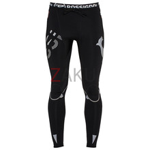 컴프레션 이너웨어 1718 ROSSIGNOL INFINI COMPRESSION RACE TIGHTS (200)