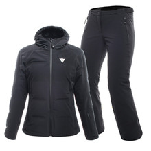 다이네즈스키복 1718 SKI DOWN JACKET LADY Y-41+ HP2 P L1