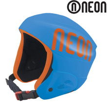 스키헬멧 1718 NEON HERO TEEN HRT-05