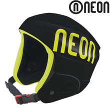 네온헬멧 1718 NEON HERO TEEN HRT-10