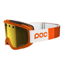 POC스키고글 1718 POC Iris Stripe Orange