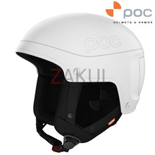 POC스키헬멧 1819 POC Skull Light 2 White