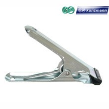 [Kunzmann]Clamp for Holder(각도기 집게)
