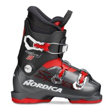 1920 아동 스키부츠 NORDICA SPEEDMACHINE J3