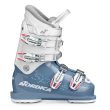 1920 아동 스키부츠 NORDICA SPEEDMACHINE J4 GIRL