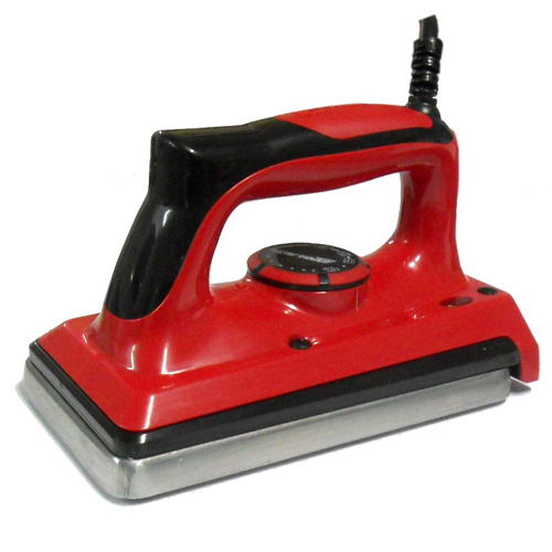 T-40B Waxing Iron 230V/60Hz/900W